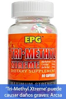 accutane side effects rash